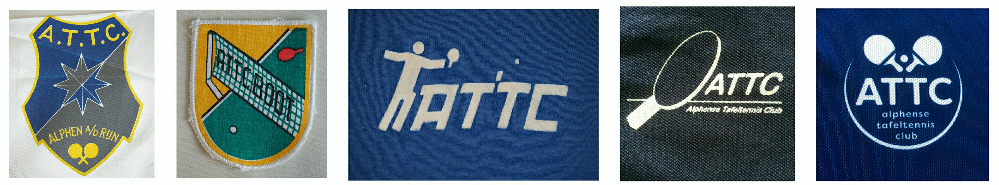 Shirtlogo's ATTC