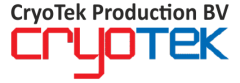 Cryotek Production BV